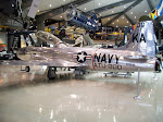 naval-air-museum-2009 7-1-2009 12-51-32 PM.JPG