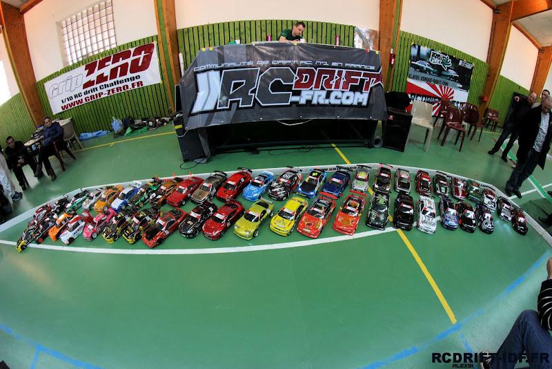 GRIP ZERO 2012 ROUND 1 ANGOULEME GripZero2012_Rd1_Angouleme-66