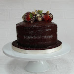 Choc n Strawberries1.JPG