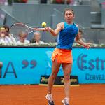 Simona Halep - Mutua Madrid Open 2014 - DSC_9158.jpg
