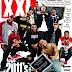Live Performance:  Kendrick Lamar Freestyle @ XXL Freshmen Concert