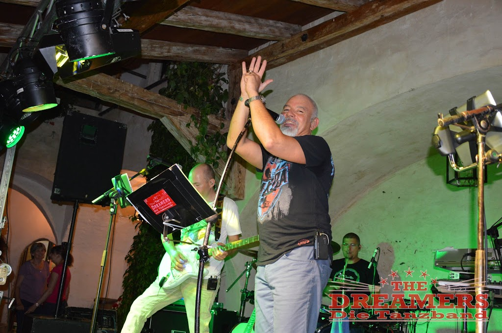 Rieslinfest2015-0103