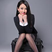 LiGui 2014.03.13 网络丽人 Model 然然 [38P] 000_7612.jpg