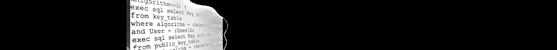 coDementia