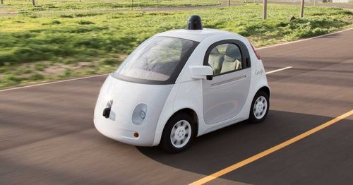 coche-autonomo-google-2.jpg