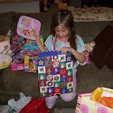 Christmas 2011 - 115_1175.JPG