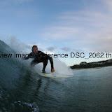 DSC_2062.thumb.jpg
