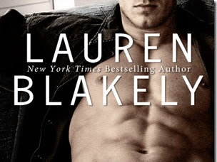 Review: ​Full Package (Big Rock #4) by Lauren Blakely + Excerpt