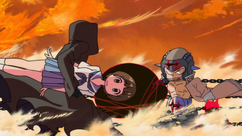 Kill la Kill - 01 - killlakill01_115.jpg