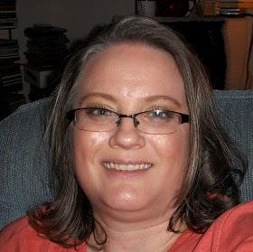 Lisa Hansard