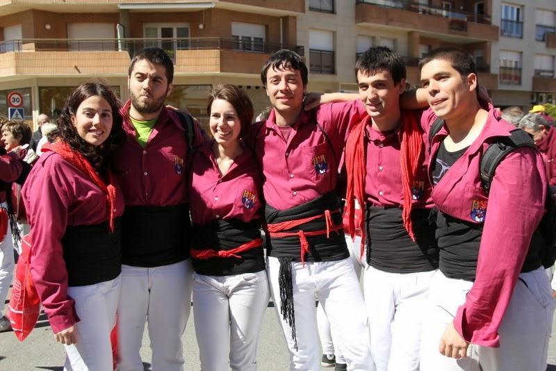 Actuació Mollersussa Sant Josep  23-03-14 - IMG_0580.JPG