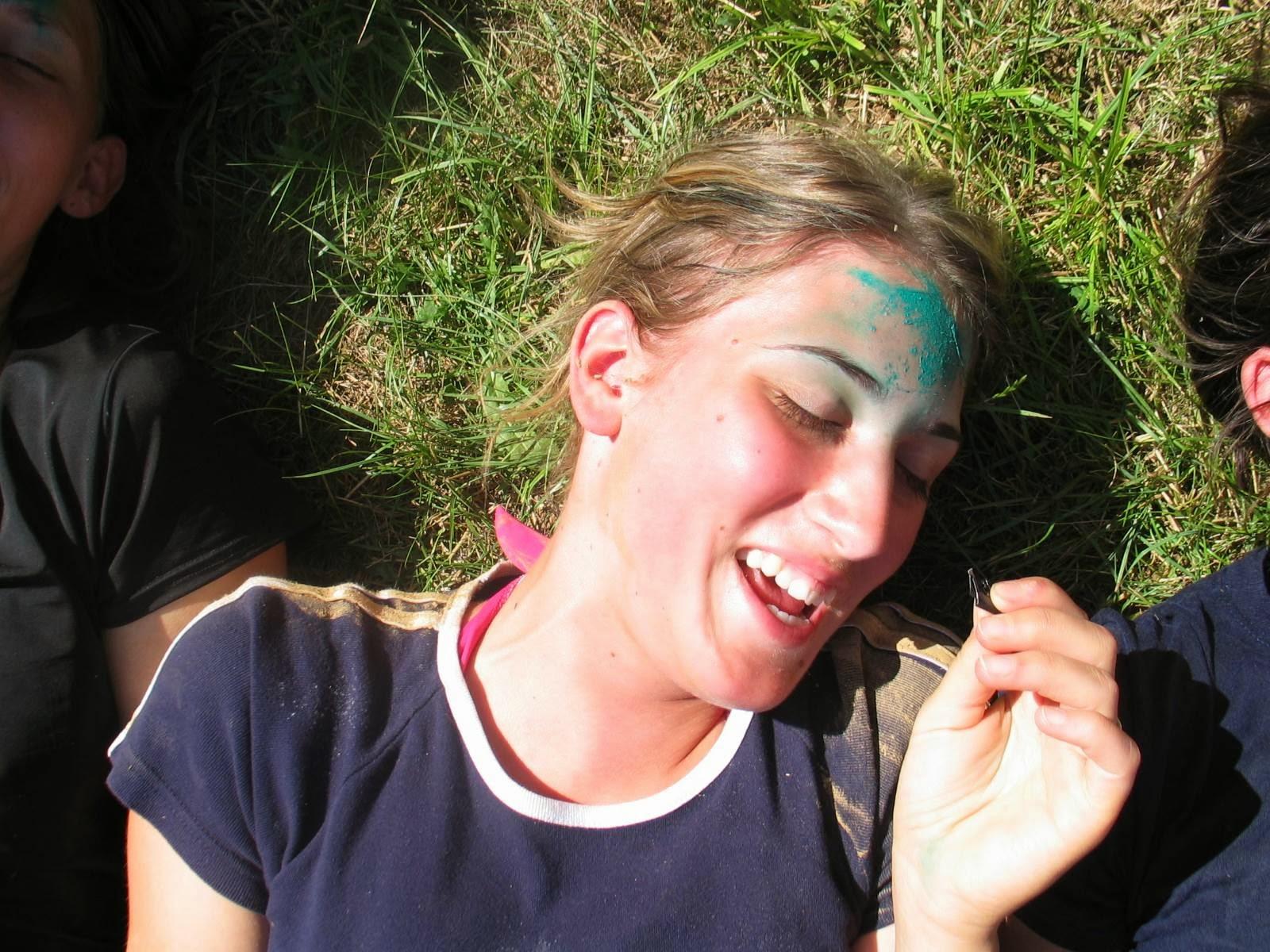Taborjenje, Lahinja 2006 1.del - IMG_4735.JPG