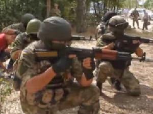 Климкин: Доверие между Украиной и РФ уничтожено - Цензор.НЕТ 6962