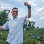 20150604_Fishing_Basiv_Kut_005.jpg