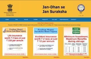 Pradhanamntri Jeevan Jyoti Bima Yojaja Official Website.jpg
