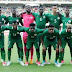 Rohr name Mikel, Moses,Musa others for Cameroon match