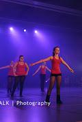 Han Balk Voorster dansdag 2015 middag-4277.jpg