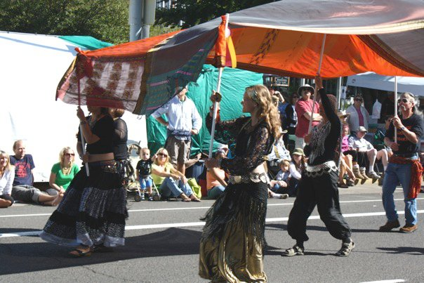 Eugene Celebration Parade, September 2010 - parade3.jpg