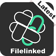Filelinked Codes Latest 2018