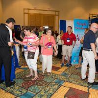 2015 LAAIA Convention-9616