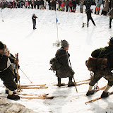 Old-fashioned skiing - Vika-1119.jpg