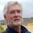 Robert Cairney avatar image