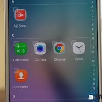 android 6 galaxy s6 particolari (12).jpg