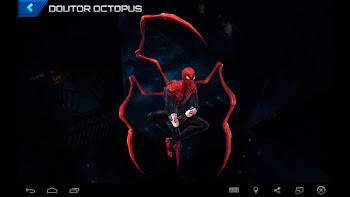 Doutor Octopus - Homem-Aranha Superior