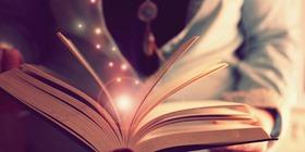 libro escribir escaleta Los 4 pasos que debes seguir para crear la escaleta de tu novela fantasy fantasia escritor
