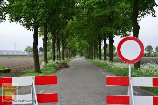 Noodweer zorgt voor ravage in Overloon 10-05-2012 (43).JPG
