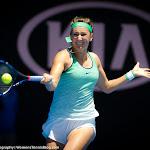 Victoria Azarenka - 2016 Australian Open -DSC_7215-2.jpg