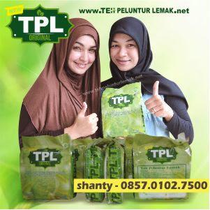 DP TPL 01