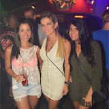 Gusto 3 April 2015 Easter Party - Image_233.JPG