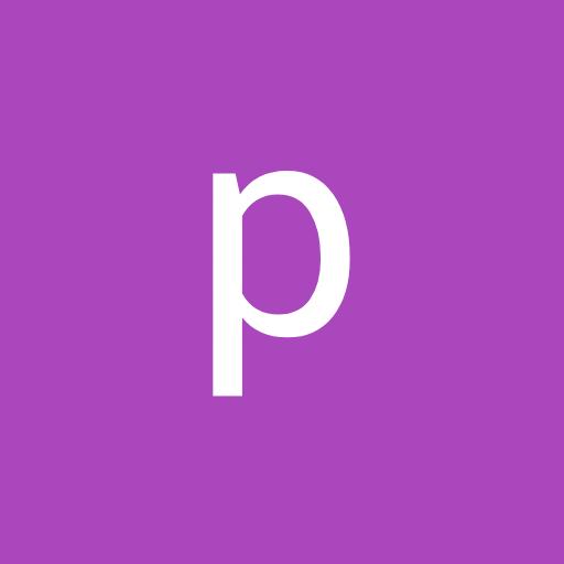 xing logo herunterladen