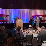 2015 Associations Luncheon - 2015%2BLAAIA%2BConvention-2-50.jpg