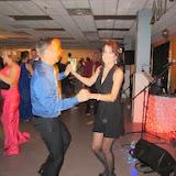 New Years Eve Ball Lawrenceville 2013/2014 pictures E. Gürtler-Krawczyńska - a001%2B%252833%2529.jpg
