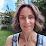 Riana Ferreira's profile photo