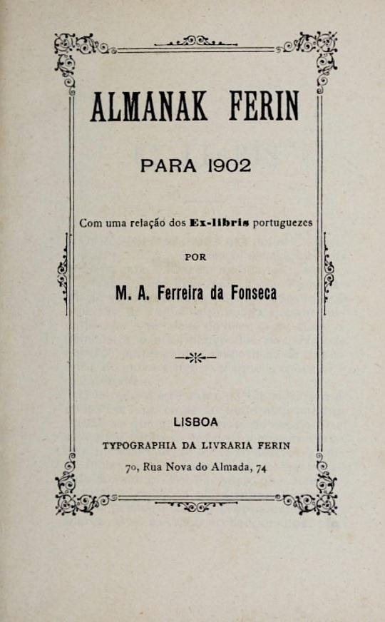 [1902-Almanak-Ferin60]