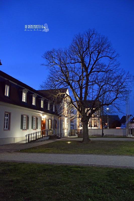 Ausstellung (21) Uli Stein in Hähnlein