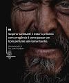 SANTIDADE NÃO EXISTE QUANDO SE USA O ANDOR DO SANTO PARA VISIBILIDADE POPULAR
