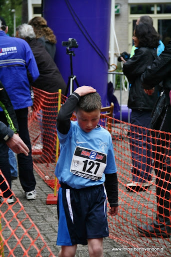 Kleffenloop overloon 22-04-2012  (38).JPG