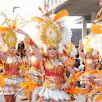 CarnavaldeNavalmoral2015_049.jpg