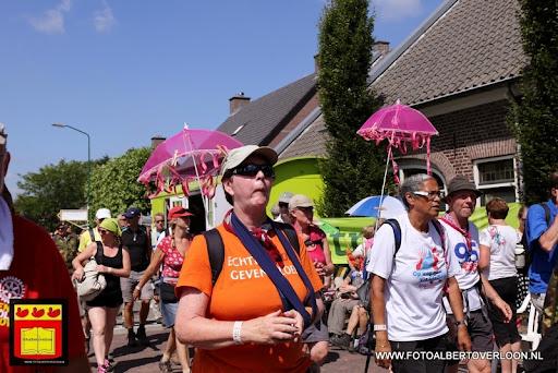 Vierdaagse Nijmegen De dag van Cuijk 19-07-2013 (119).JPG