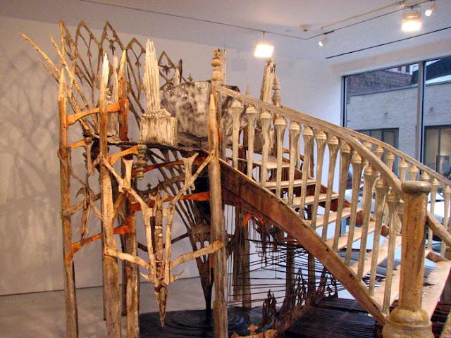 chelsea-galleries-nyc-11-17-07 - IMG_9574.jpg
