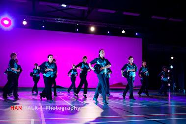 Han Balk Agios Theater Avond 2012-20120630-131.jpg