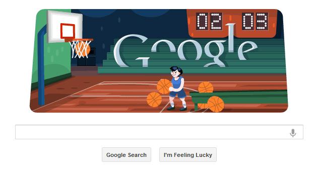Google Logos - 2012 Basketball.jpg, logos 2012 basketball, Olympic Games