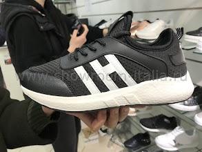 scarpe 21-03 012.jpg