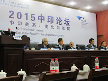 India-China Seminar at Chengdu 1.JPG