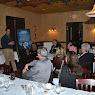 North Salem Chamber of Commerce Dinner