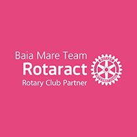 http://www.rotaractteam.ro/